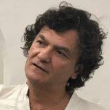 Mario Cristiani