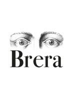 Brera