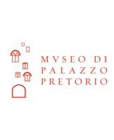 Pretorio