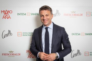 Sergio Gaddi