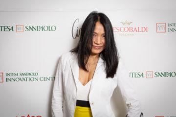 Peng Yongyi