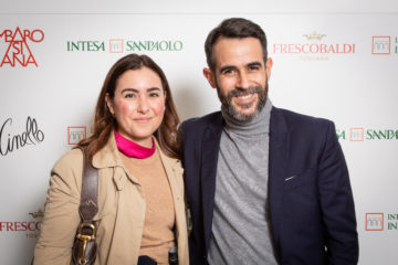 Alessia Cuccu-Andrea Concas