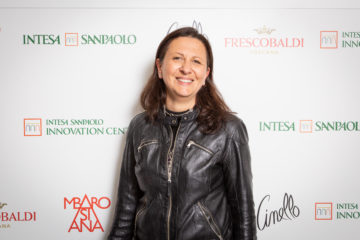 Alessandra Comandè