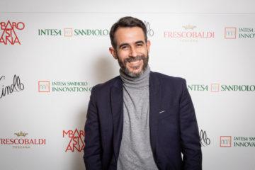 Andrea Concas