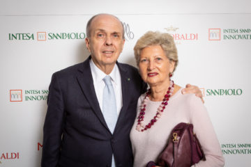 Umberto Paolucci
