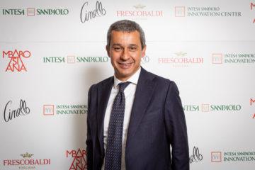 Silvio Fraternali