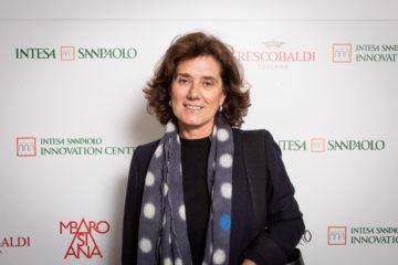 Luisa Angeletti